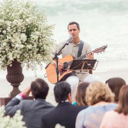 Casamento Juliana e Fernando